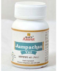 Aampachan Vati Pills