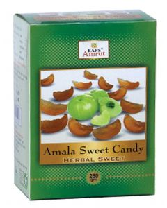 Amala Sweet Candy