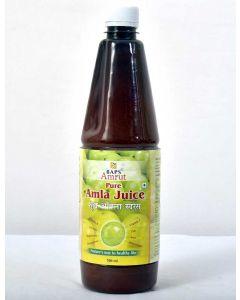 Amala Juice ( Pure )