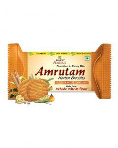 Amrutam Biscuit