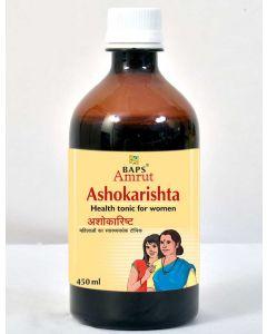 Ashokaristh