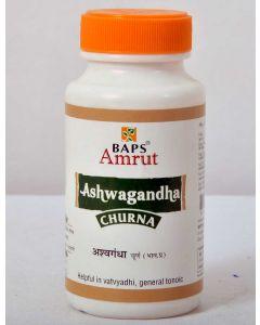 Ashwagandha Churna