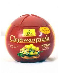 Chyawanprash-500 g