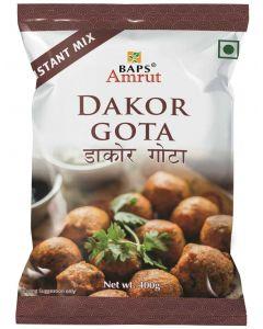 Dakor Gota
