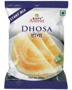 Dhosa
