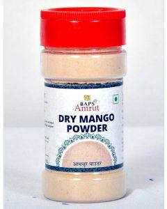 Mango Powder (Dry) (Aamchur)