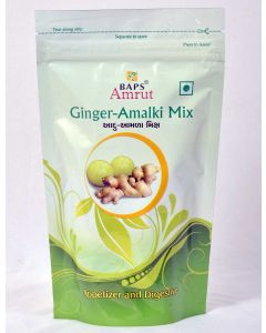 Ginger Amala Mix Sev