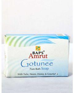 Gotuni Soap