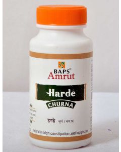 Harde Churna-100 GM