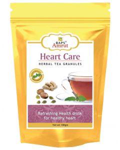 Heart Care Tea -100 GM