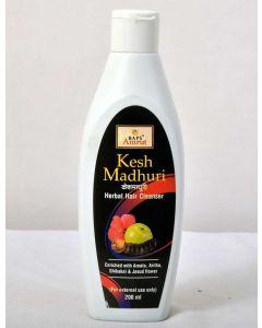Keshmadhuri Shampoo-200ml
