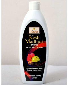 Keshmadhuri Shampoo-500 ml