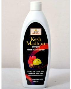 Keshmadhuri Shampoo