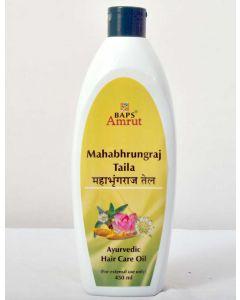 Mahabrungraj hair Oil -450 ml
