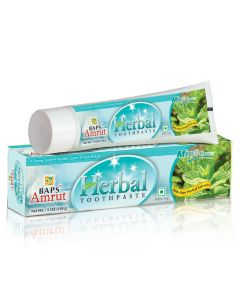 ToothPaste (Mint flavour) 150 g