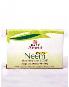 Neem Soap -75 g