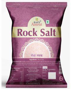 Rock Salt-1 KG