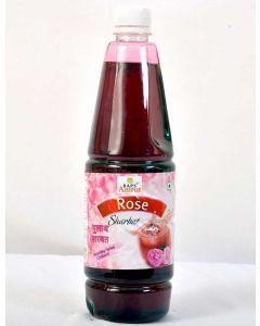 Rose Sharbat-700 ml