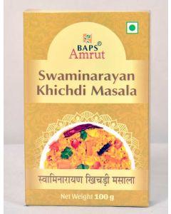 Swaminarayan Khichdi Masala