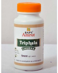 Triphala Churna-100 GM