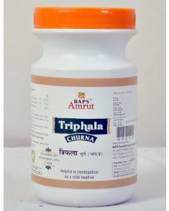 Triphala Churna-500 g