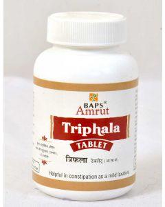 Triphala Tablets-100 GM