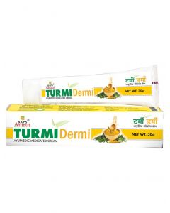 Turmi Dermi Cream