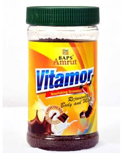 Vitamor Chocolate